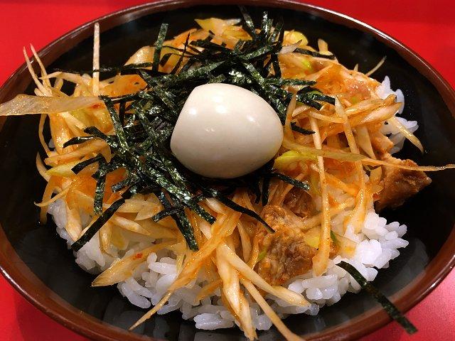 yamatoyashinkoiwa18