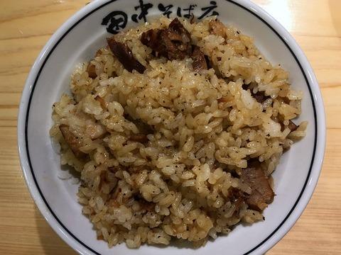 tanakasobashimbashi17