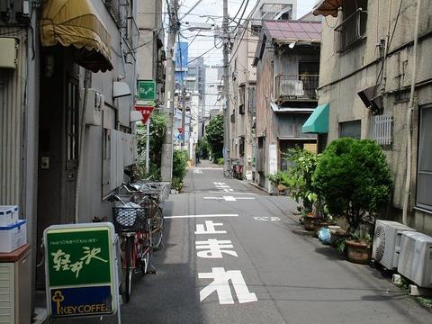 raishukenokachimachi03