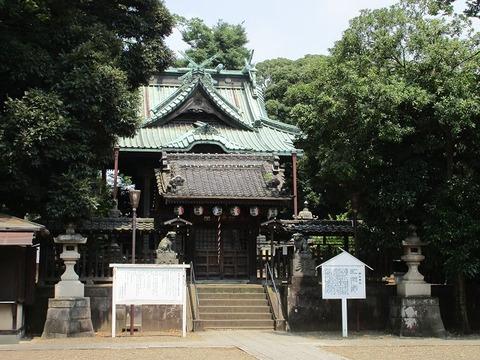 atagoyamatoya04