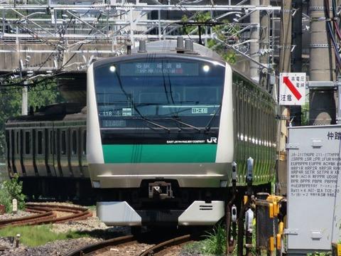 ichiken02