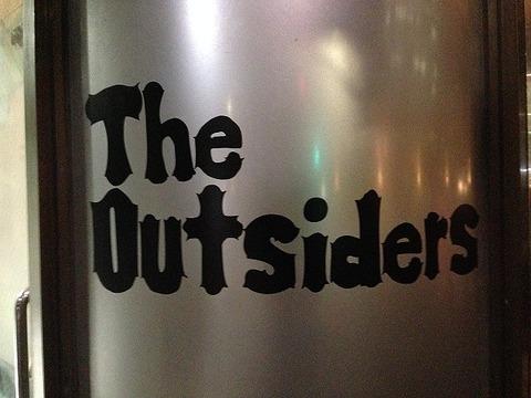 outsiders04