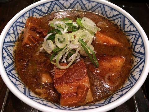 tsujitakojimachi09