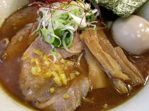 mameyoshi10
