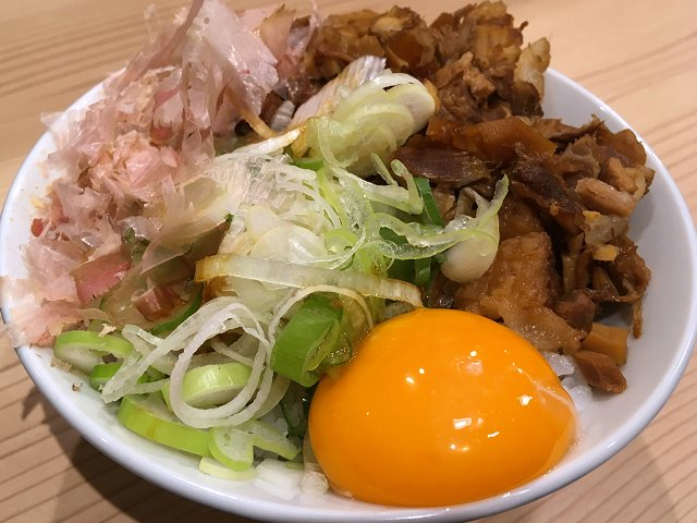 gyokushinatatsu19