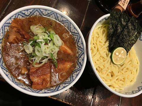 tsujitakojimachi08