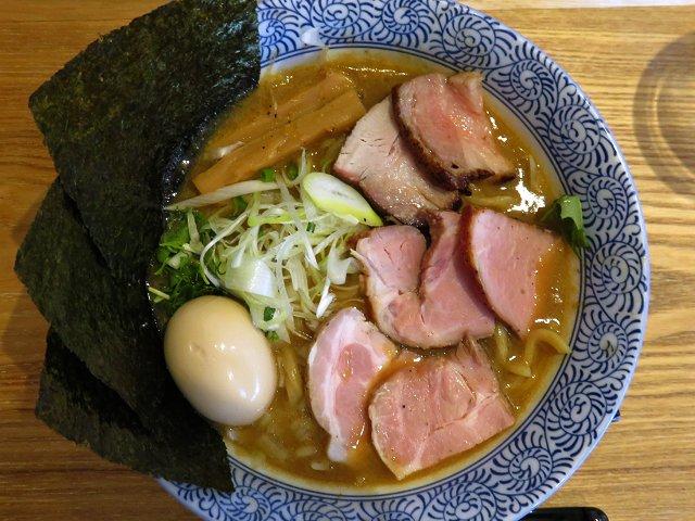 yoshitatsu15