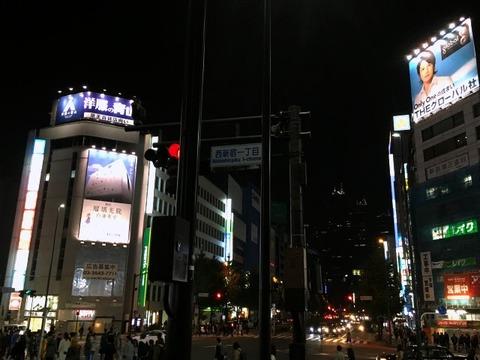 ichiryushinjuku02