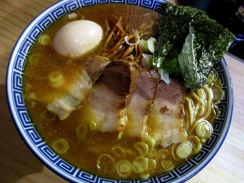 tamashinochuka10