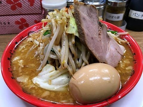 yarouasakusabashi09