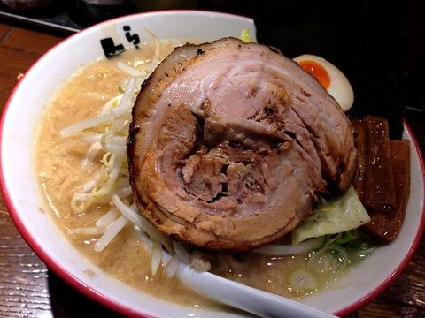 babayoshimaru10