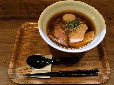 sukoyaka08