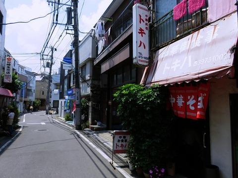 tokiwachuka04