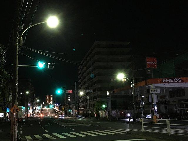 ohshimahajime202
