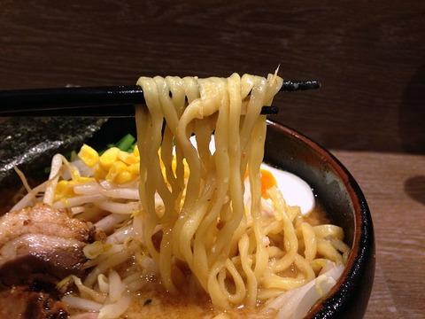 misokura11