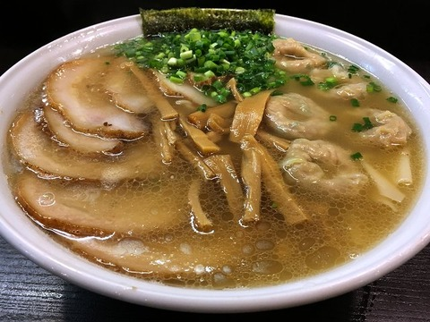 shinasobayakoya07