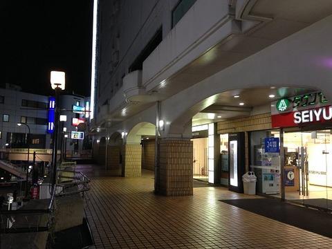 goryokaku02