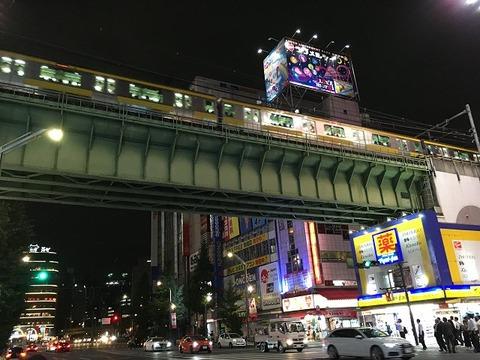 shinata02