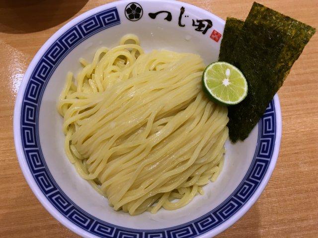 tsujitasuidobashi10