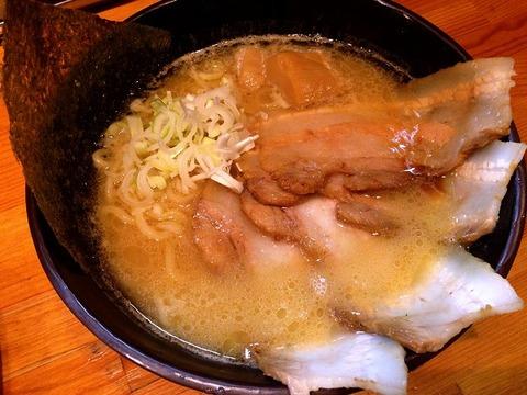 hareboshikoiwa11