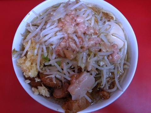 koiwajiro411