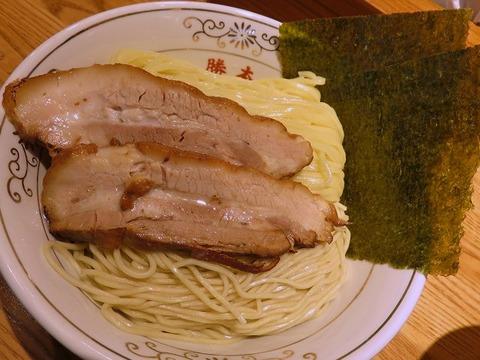 kandakatsumoto12