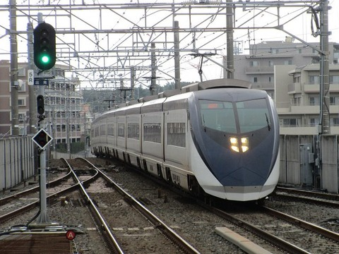 yoshisaburo03