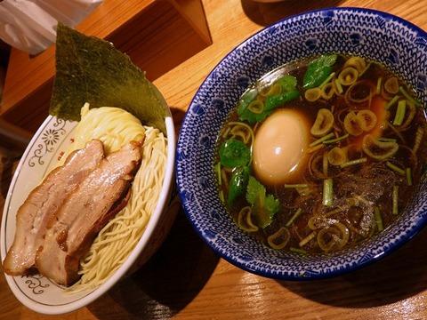 kandakatsumoto11