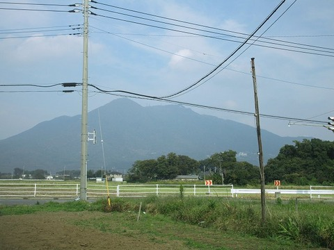taikoushimodate13
