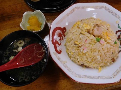 yatsuhorai13