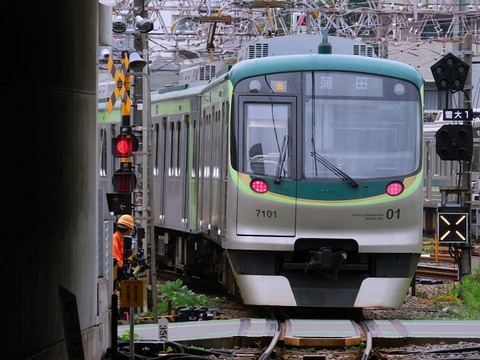 shinkaron02