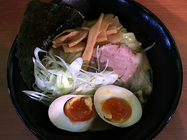yotsubaueno09