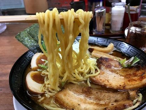 susumiya12