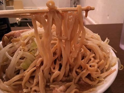 rinshibuya10