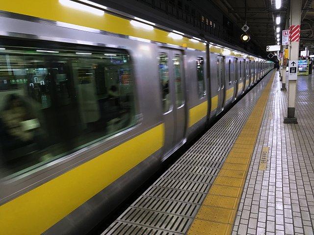 miyaya02