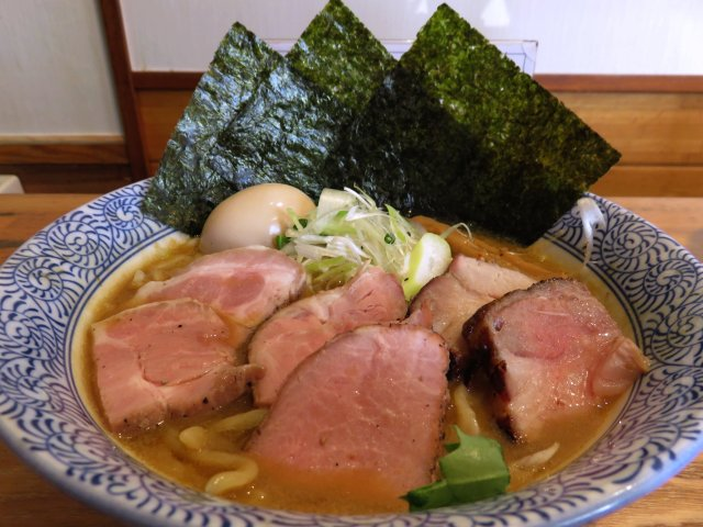 yoshitatsu14