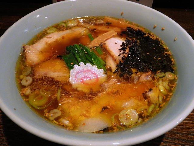 anzawashokudo11