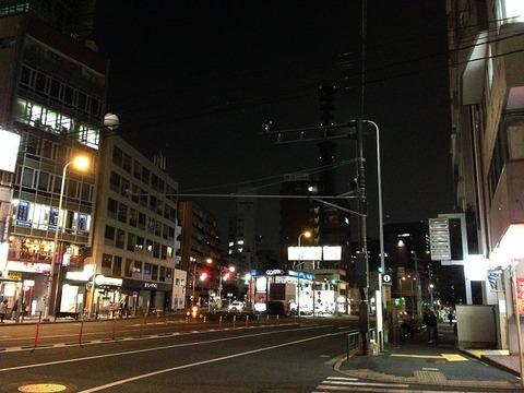 nishikawa18