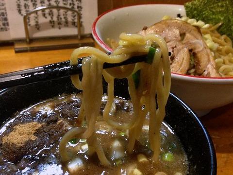 kiraboshi11
