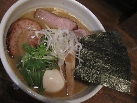 nanahasu13