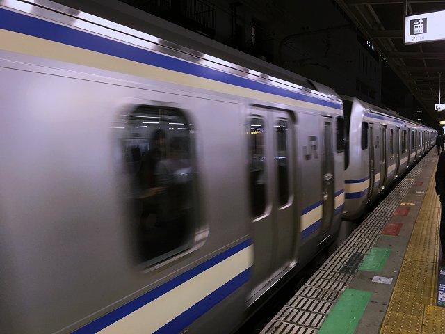 arakikamado02