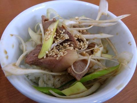 nakagawaya13