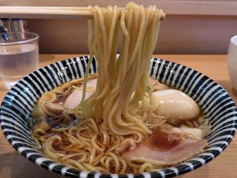 sanshonoki11