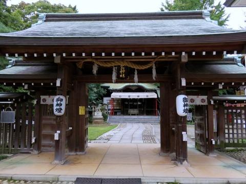 koiwamitoya02