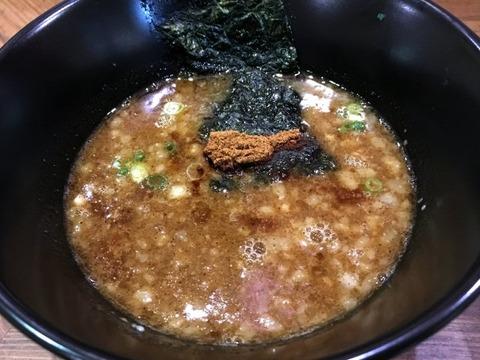 katsumichi11