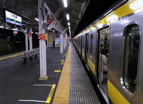 gonokamiokubo602