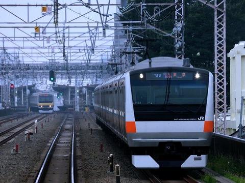 eizokichijoji02