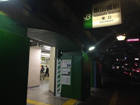 tsujitaokunoin02