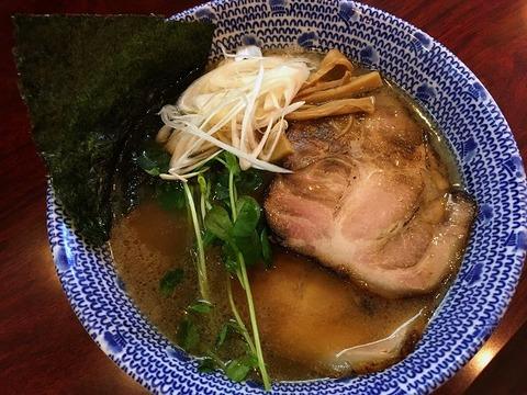 menyafukurou10