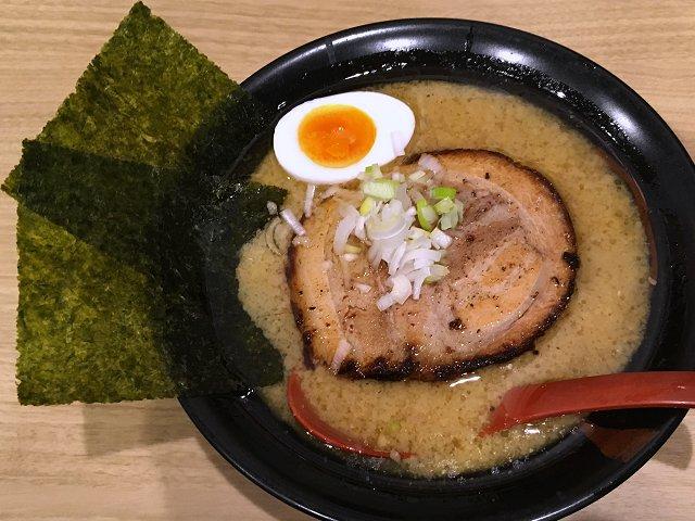 yoshikyumi10